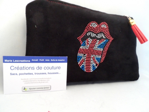 trousses-trousse-rock-and-roll-a-strass-13c-14243135-sam-1646-f7307_big.jpg